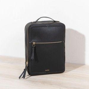 Calpak Kaya Laptop Backpack NIB